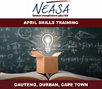 NEASA: Skills Training Program