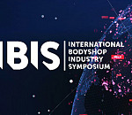 IBIS sets out its exciting two-year events roadmap