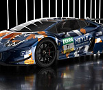 MEYLE Performance: MEYLE starts the 2021 racing season with two sponsorships and, for the first time, a vehicle in a special MEYLE design