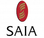 SAIA welcomes Competition Commission guidelines on automotive aftermarket